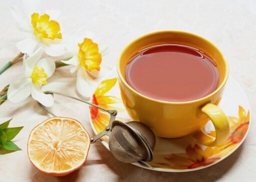 喝隔夜茶致癌有科学依据吗